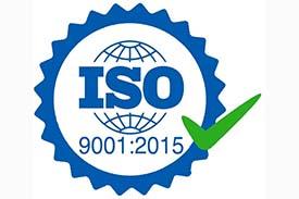 ISO9001-logo_1